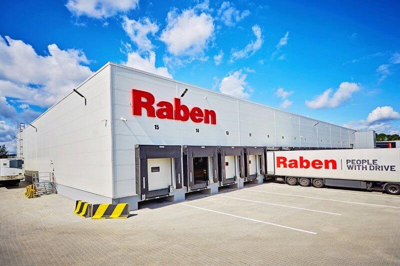 PL4964-Olin-magazyn typu cross-dock Raben_IMG_6133 1