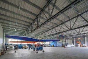 hangar-zamberk